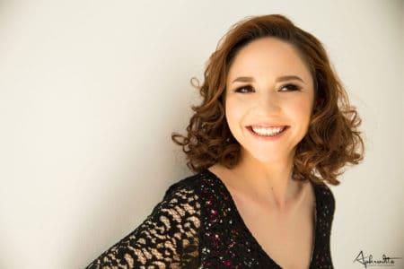 Victorita Axinescu, Wedding Planner