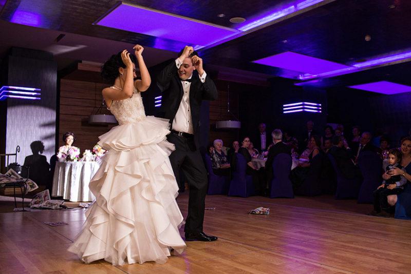 Sorina&Fritz_Nunta Hotel Howard Johnson Bucuresti_Victorita Axinescu Wedding Planner