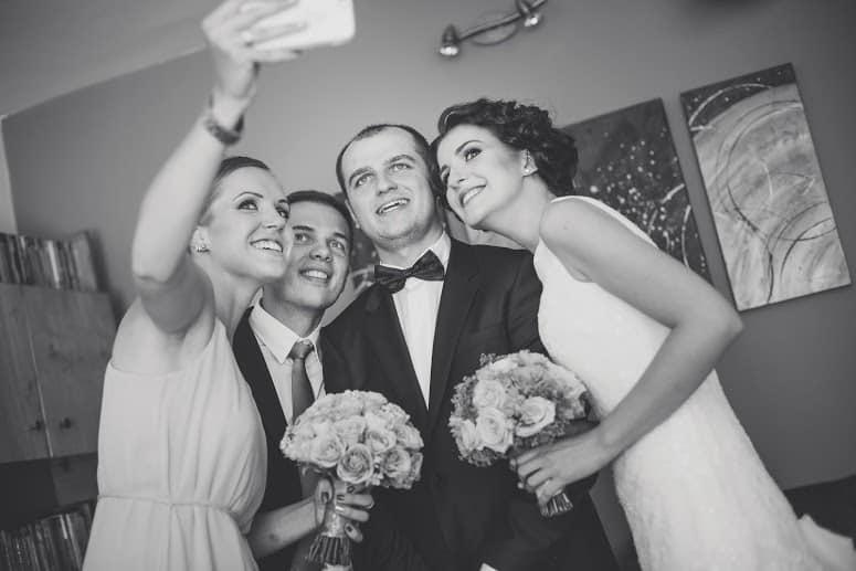 selfie miri si nasi
