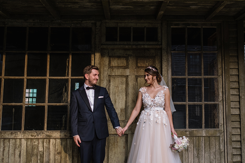 sandra si liviu_nunta_victorita axinescu_wedding planner - nunta studiourile media pro buftea