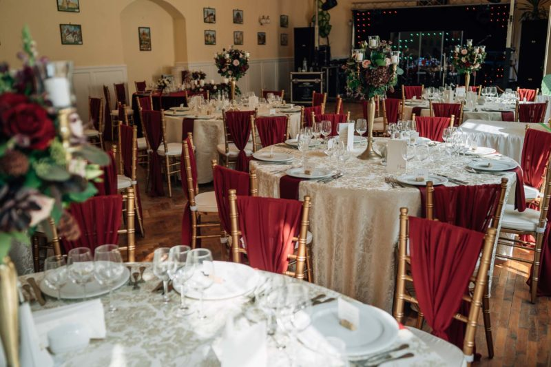 wine destination wedding Romania