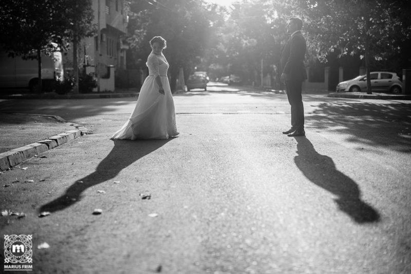 De ce să faci nunta pentru tine?