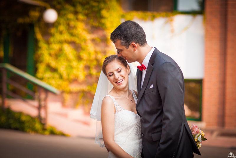 Andreea & Teodor nunta Caro Hotel - Victorita Axinescu Wedding Planner