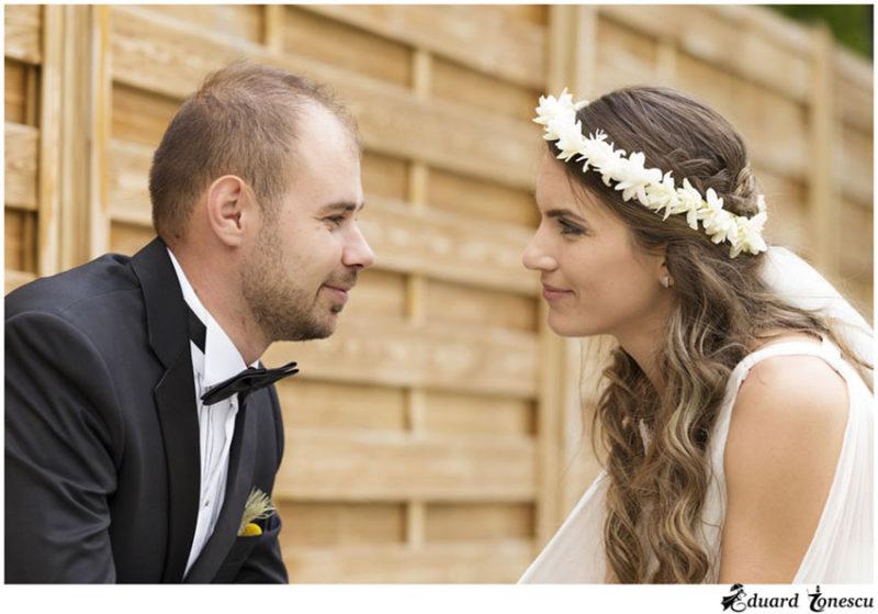 Andra si Andrei - Nunta Hotel Pestera - Victorita Axinescu Wedding Planner