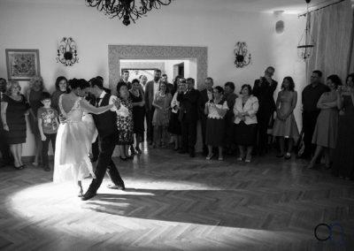 Simona & Catalin | Palatul Mogosoaia