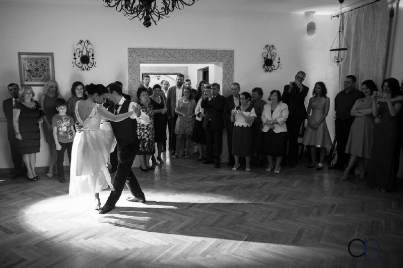 Simona & Catalin - Palatul Mogosoaia - Victorita Axinescu Wedding Planner