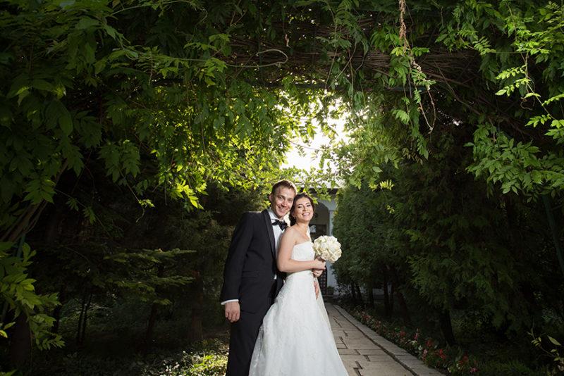 andreea & christian - nunta bucuresti - victorita axinescu wedding planner