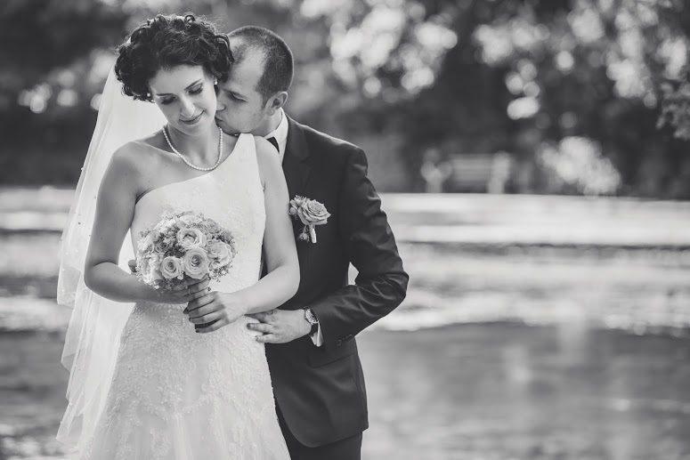 monica&alex - nunta complex magura buzau - victorita axinescu wedding planner